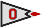 Ohio State Sailing Club